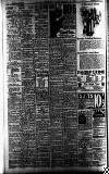 Irish Independent Tuesday 21 February 1911 Page 10
