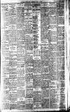 a 10. -1911 DUBLIN DISTILLERS' CO. —,—. r AN ACTION INVOLVIIIe 12500. I X: Ilinetse el the aelio 7 I