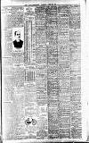 THE IRISH INDEPENDENT, THURSDAY, JUNE MX, 1911.