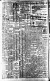 Irish Independent Saturday 01 July 1911 Page 2