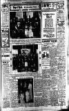 Irish Independent Saturday 01 July 1911 Page 3