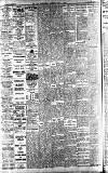 Irish Independent Saturday 01 July 1911 Page 4