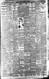 Irish Independent Saturday 01 July 1911 Page 5