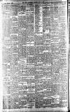 Irish Independent Saturday 01 July 1911 Page 6