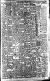 Irish Independent Saturday 01 July 1911 Page 7