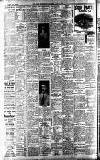 Irish Independent Saturday 01 July 1911 Page 8