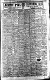 Irish Independent Saturday 01 July 1911 Page 9