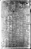 Irish Independent Saturday 01 July 1911 Page 10