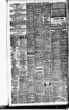 10 ADVERTISEMENTS AUCTION S ------------ JAMES •H. NORTH & CO.'S SALE. TUESDAY NEXT, 11th JANUARY. TO BE BOLD WITHOUT RESERTE.