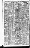 Irish Independent Friday 14 February 1913 Page 2