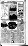 Irish Independent Friday 14 February 1913 Page 3