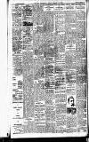 Irish Independent Friday 14 February 1913 Page 4