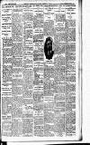 Irish Independent Friday 14 February 1913 Page 5