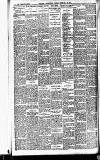 Irish Independent Friday 14 February 1913 Page 6