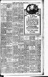 Irish Independent Friday 14 February 1913 Page 7