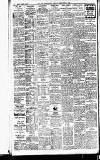 Irish Independent Friday 14 February 1913 Page 8