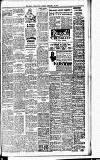 Irish Independent Friday 14 February 1913 Page 9
