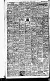 Irish Independent Friday 14 February 1913 Page 10