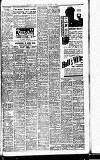 ME 7 RIS/1 INDEVENDE:i I% FRIDAY 31A1r1I 7. 1913. _ . . _