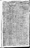 THE IRISH INDEPENDENT. WEDNESDAY, APRI L 23. 1915