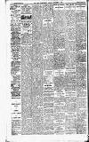 THE IRISH INDEPENDENT. MONDAY. OCTOBER 6, 1913.