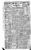 Irish Independent Friday 09 January 1914 Page 2