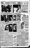 Irish Independent Friday 09 January 1914 Page 3