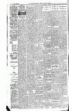 Irish Independent Friday 09 January 1914 Page 4