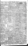 Irish Independent Friday 09 January 1914 Page 7