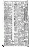 Irish Independent Friday 09 January 1914 Page 8