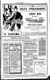 Irish Independent Friday 09 January 1914 Page 9