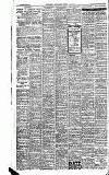 Irish Independent Friday 09 January 1914 Page 10