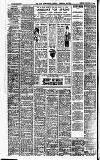 URI' 29. 1913.