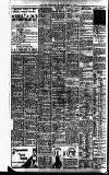 25, - 1915: