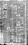 "DVERTISEMENTS ANUMINENT& - THEATRE lllll D'OTLY CARTE PRUICIPAL PXPERTORY OPERA CO. aad .-:"" TtOil-ENTHE OF TH GO E NVOLIERS. doup.^"