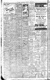 Irish Independent Wednesday 28 July 1915 Page 2