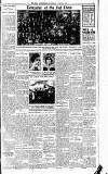 Irish Independent Wednesday 28 July 1915 Page 3