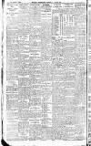 Irish Independent Wednesday 28 July 1915 Page 6