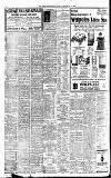 Irish Independent Monday 15 November 1915 Page 2