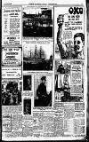 Irish Independent Monday 15 November 1915 Page 3