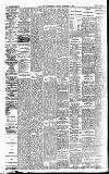 Irish Independent Monday 15 November 1915 Page 4