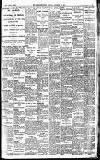 Irish Independent Monday 15 November 1915 Page 5