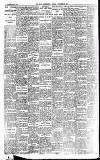 Irish Independent Monday 15 November 1915 Page 6
