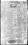 Irish Independent Monday 15 November 1915 Page 7