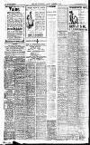 Irish Independent Monday 15 November 1915 Page 8