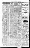 ,- 19 THE IRISH INDEPENDENT, FRIDAY, APRIL 16, 1920. __________ 7. - - - i EXCHAPIGE NOTES. M.:.!. I,: ''""