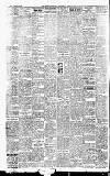 THE IRISH INDEPENDENT. WEDNESDAY, APRIL 21, 1920, RECIPE TO DARKEN GREY