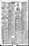 THE IRISH INDEPENDENT, WEDNESDAY , APRIL 21, 1920.