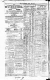 TSB IRISH INDEPENDENT, TUESDAY, MAY 18, 1920. [ DUBLIN STOCKS.