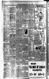 THE IRISH INDEPENDENT, MONDAY. MAY 31, 1920.